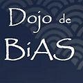 Logo BIAS.jpg