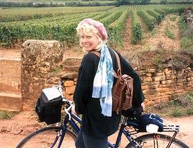 3. Esa in Burgundy.jpg