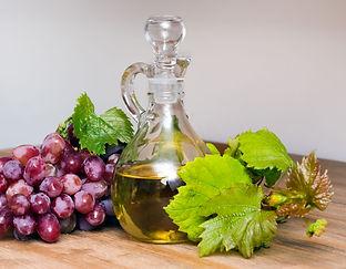 maslo-vinogradnoj-kostochki-v-kosmetolog