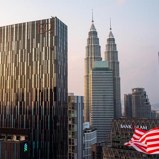 Essential information when visiting Kuala Lumpur