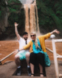Couple-at-Ozoud-Waterfall-Colour.jpg