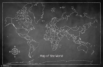 Title map Image.jpg