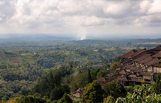 A day trip from Ubud; Why you too, should visit Munduk Village!