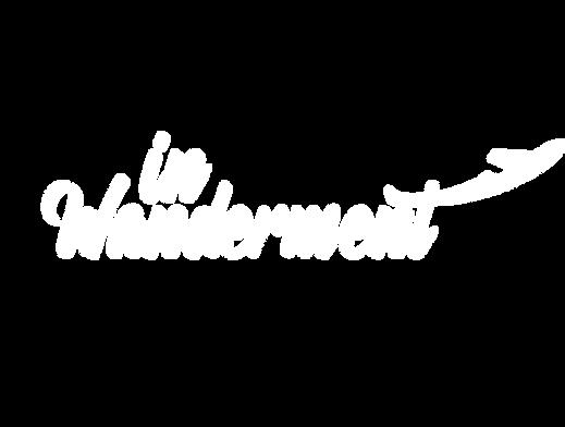 InWanderment-Words.png