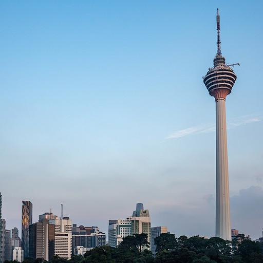 How to spend three nights in Kuala Lumpur