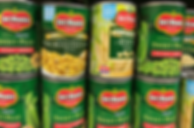 CannedPeas.png