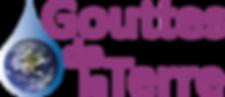 thumbnail_Logo lang - copie.png