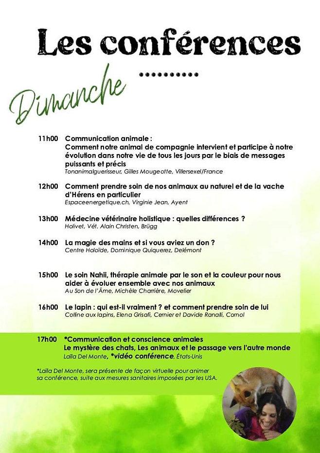 Conférences_Dimanche.jpg