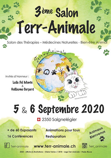 T-animale 3 affiche A4cfa.jpg