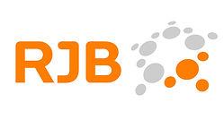 logo RJB.jpg