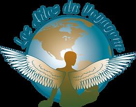logo-définitif-1-e1473955830651.png