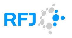 logo RFJ.jpg