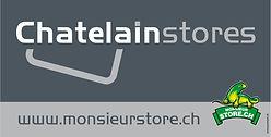 Chatelain stores.JPG
