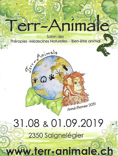 flyer terr-animale verso.jpg
