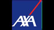 AXA.png