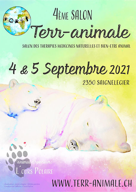 Affiche Terr-animale 2021.jpg