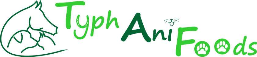 Logo-dfinitif-Typh-Ani-Foods.png