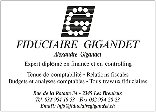 Fiducaire Gigandet.PNG