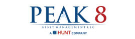 Top Banner logo_peak8.jpg