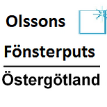 cropped-logo-2 peterolsson.png