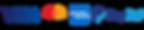 new_paypal_logo.png