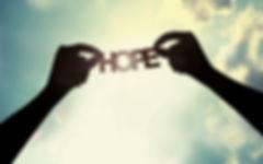 HHTR-Hope-1080x675.jpg