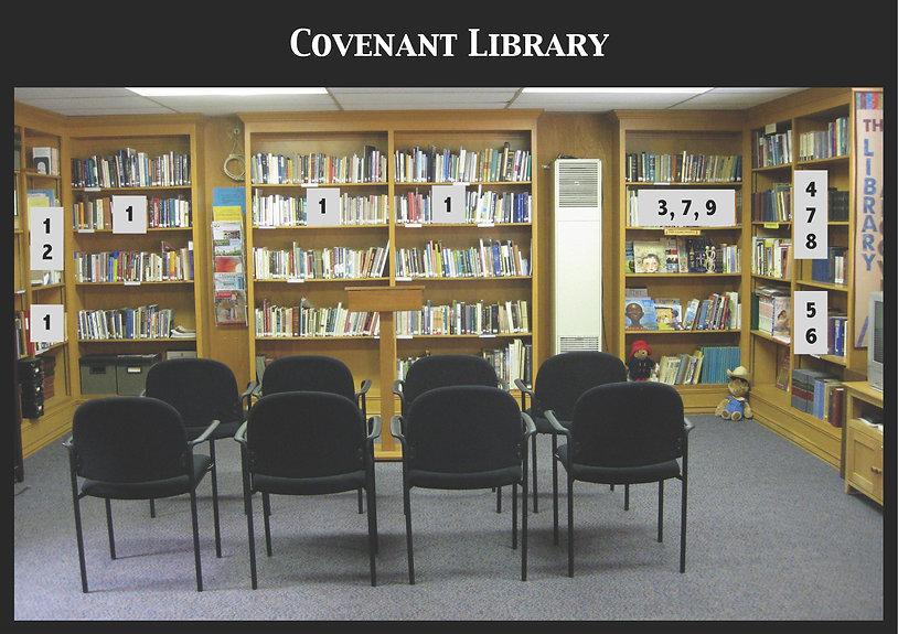 covenant library.jpg