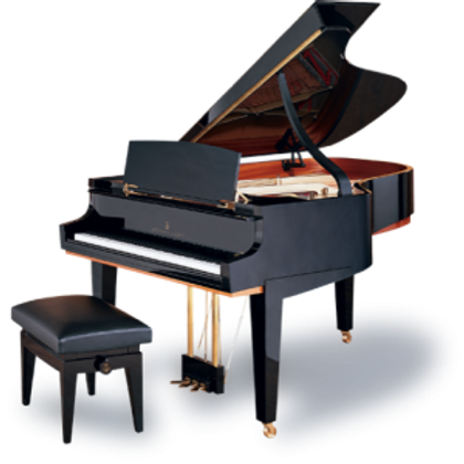 grand-piano-300x300.png