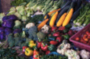 produce.jpeg