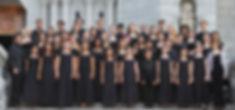 Vivace Chorus Photo_7x5.jpg