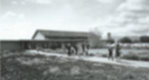 Covenant 1952-6.jpg