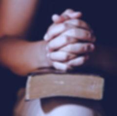 christian-life-crisis-prayer-god_1150-12936_edited_edited.jpg