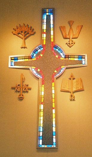 Covenant cross.jpg