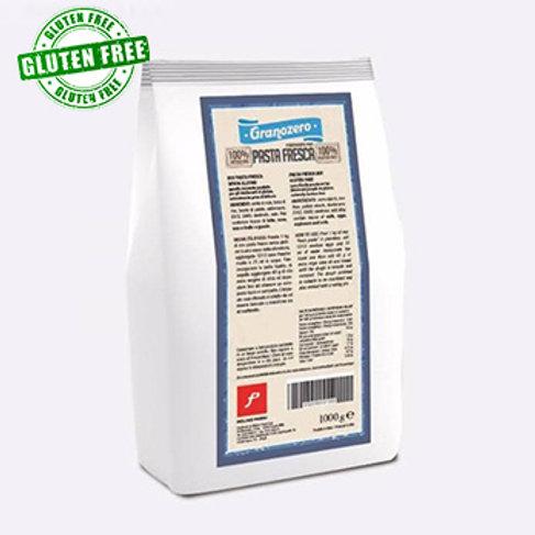 """Farina """"Mix Gluten Free Pasta Fresca"""" Molino Pasini - 1 kg."""