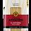 "Thumbnail: La Chitarra "" Pasta Armando""- 500 gr."
