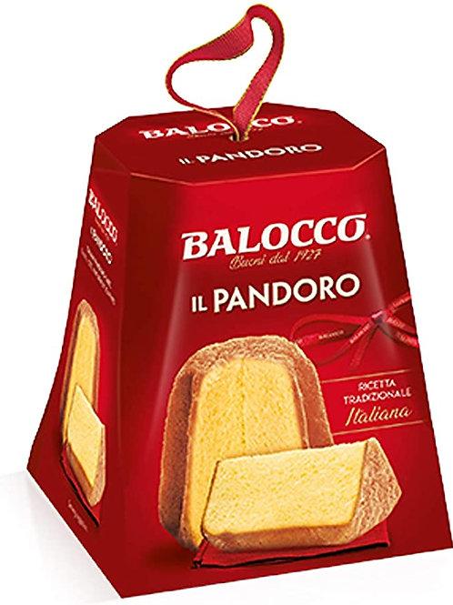 Pandoro Classico - 1 Kg