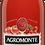 "Thumbnail: Passata di Ciliegini ""Agromonte"" - 360 gr."