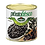 Thumbnail: Olive Nere a rondelle - 2600 gr.