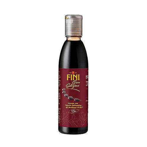 Creme de vinaigre balsamique de Modena IGP - 250 ml