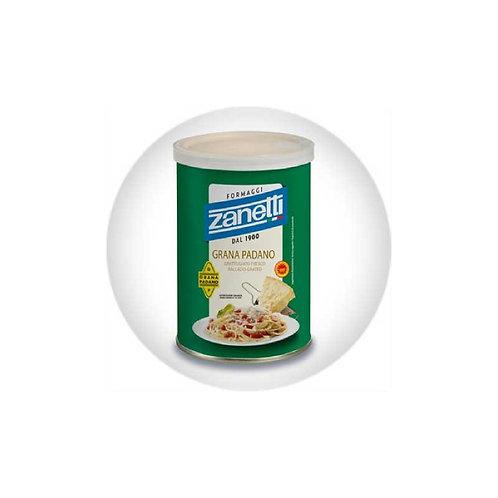 Grana Padano grattugiato - 160 gr