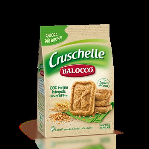 "Cruschelle ""Balocco"" - 350 gr."