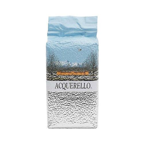 Riso Acquerello - 2,5 kg.
