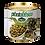 Thumbnail: Olive Verdi denocciolate in salamoia - 2600 gr.