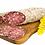 """Thumbnail: Salame del Nonno """"Pedrazzoli"""""""