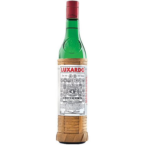 "Maraschino ""Luxardo""- 70 cl."