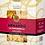 "Thumbnail: La Pappardella ""Pasta Armando"" - 500 gr."