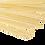 "Thumbnail: Il Bucatino ""Pasta Armando""- 500 gr."
