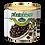 Thumbnail: Olive Nere denocciolate - 2600 gr.