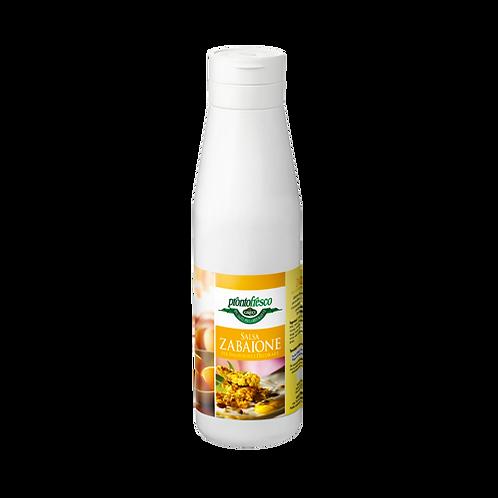 Sauce sabayon - 1000 gr. - special price