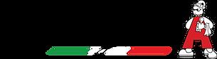 L'artigiano_LOGO_traced_BLACK_With Mr. A